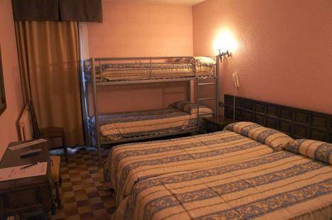 Parma Hotel