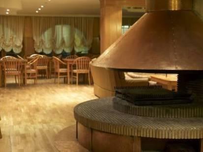 Guillem Hotel