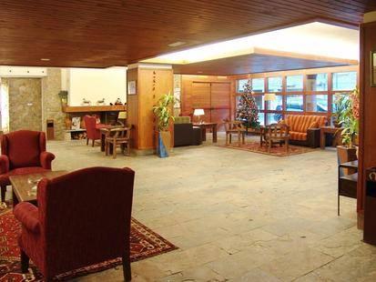Magic La Massana Hotel