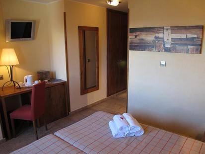 Magic Pas Hotel
