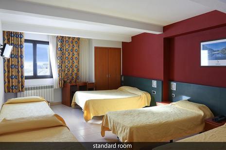 Cims Hotel