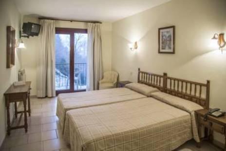 Xalet Besoli Hotel (Ex. Husa Xalet Besoli)