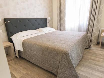 Terme Formentin Hotel