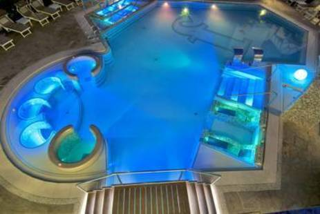 Terme Formentin Hotel