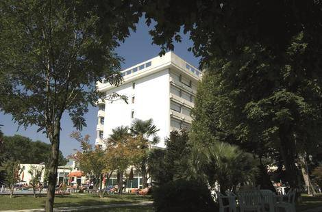 Savoia Thermae & Spa