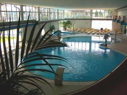 Terme Excelsior Hotel