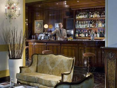 Universal Terme Hotel