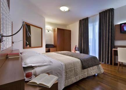 Lo Zodiaco Hotel