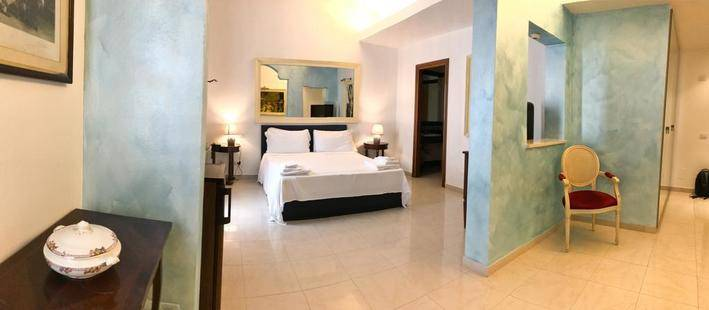 Terme Eden Hotel