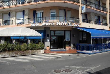 Solemare Hotel