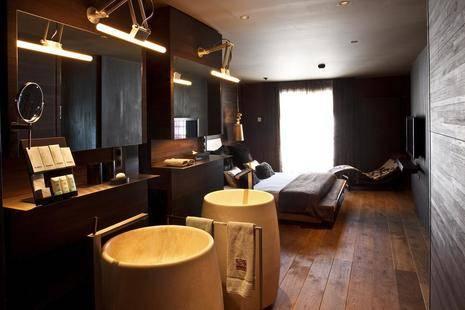 Grau Roig Hotel Boutique & Spa