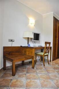 Antiguo Magic Canillo (Ex.Aj Hotel & Spa, Ex. Illa Hotel & Spa)