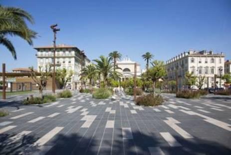 Relais Acropolis Hotel
