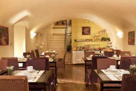 Best Western Anjou Lafayette Hotel
