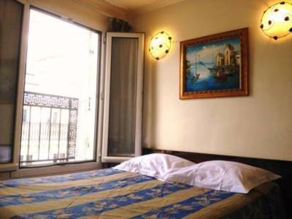 Vintimille Hotel