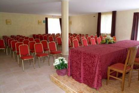 Valentino Hotel