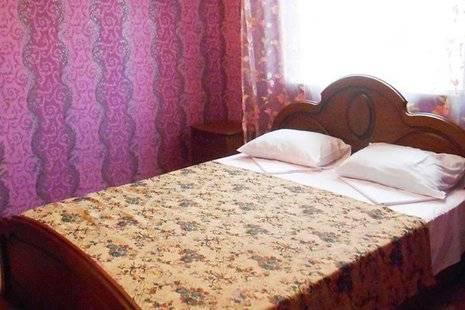 Сапфир Отель