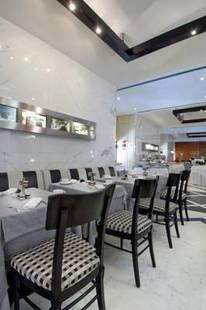 Boscolo Exedra Hotel