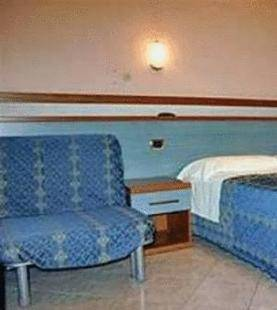 Hotel Rubino