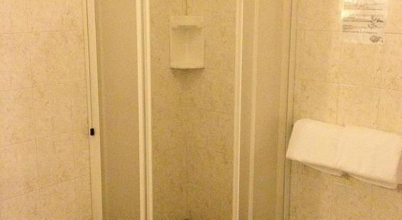 Locanda Ovidius Hotel