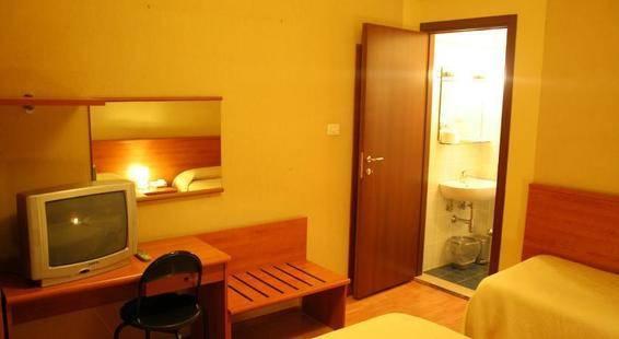 Romagna Hotel