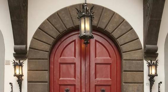 Nh Porta Rossa