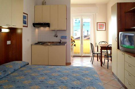 Residence Algarve