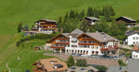 Interski Hotel