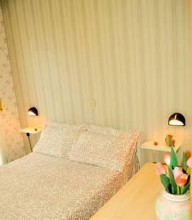Stradiot Hotel