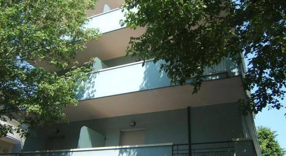 Residence Villa Eloise