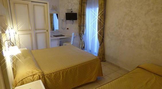 Diplomat Palace Hotel