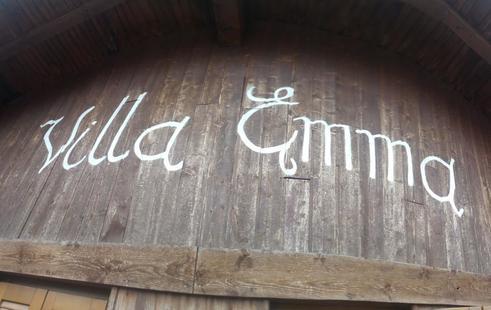 Villa Emma