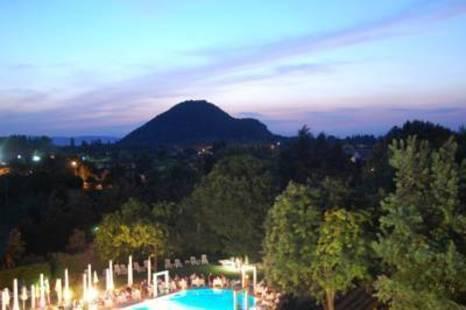 Terme Orvieto Hotel