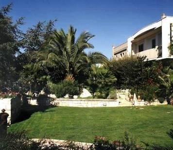 Cuor Di Puglia Hotel