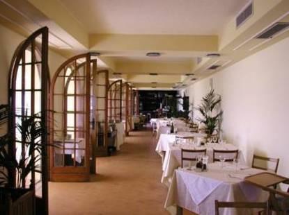 Diana Grand Hotel