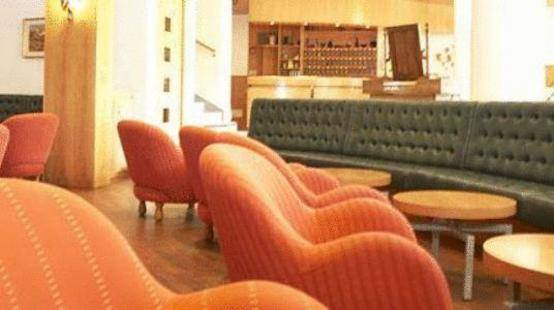 Seiser Alm Plaza Hotel