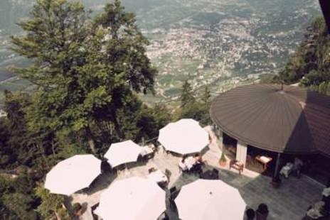 Miramonti Boutique Hotel