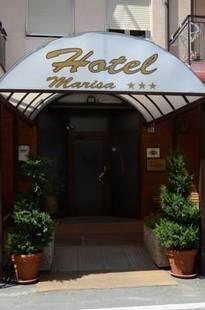 Marisa Hotel