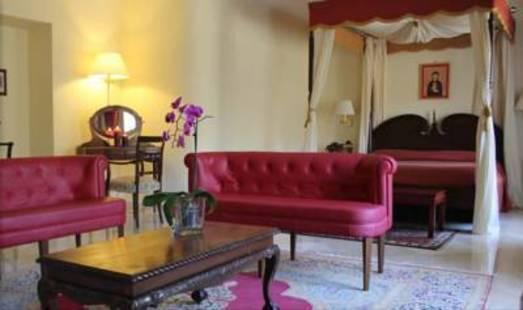 Roma Imperiale Hotel