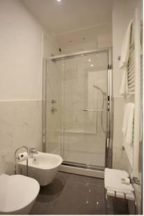 Ligure Hotel