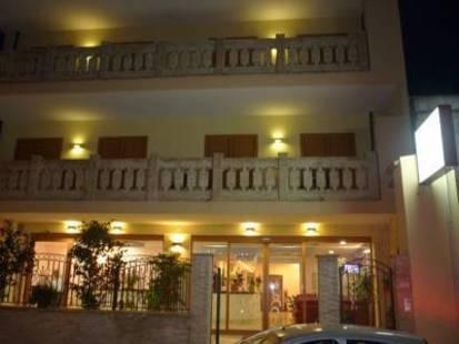 Terme Acqua Grazia Hotel