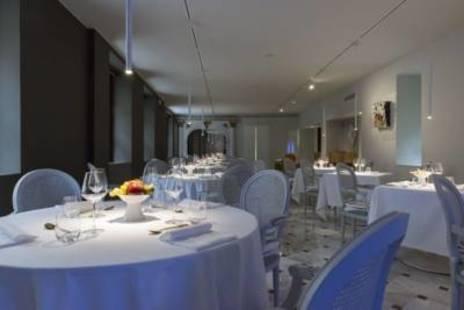 Alli Due Buoi Rossi Hotel