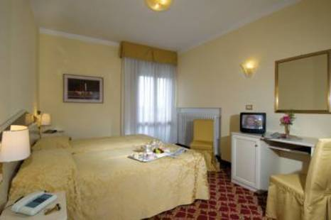 Terme Principe Hotel