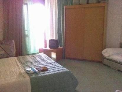 Soleado Hotel