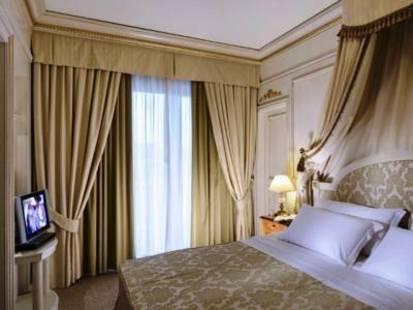 Terme Tritone Hotel