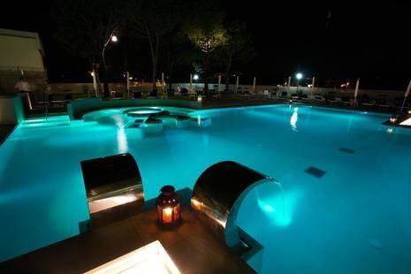 Terme Verdi Hotel