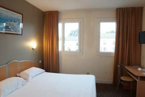 De Jersay Hotel