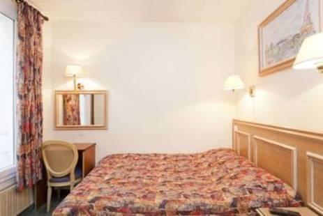 Du Bresil Hotel