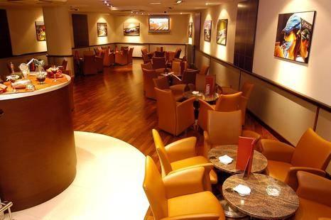 Tropical Hotel (Ex. Ibis)