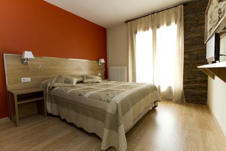 Solana Hotel (Ex. Vita Arinsal)